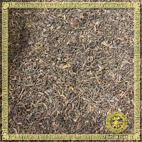 "Дворцовый пуэр ""Гунтин Пуэрча"" 宫廷普洱茶) 100гр."