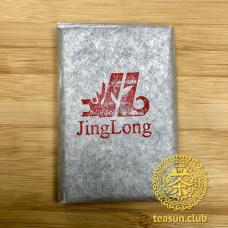 Jing Long- «Большой дракон». Ча чжуань 100гр
