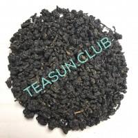ГАБА Органик (Gaba-tea)