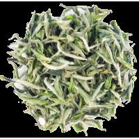 Бай Хао Инь Чжень (100 гр)